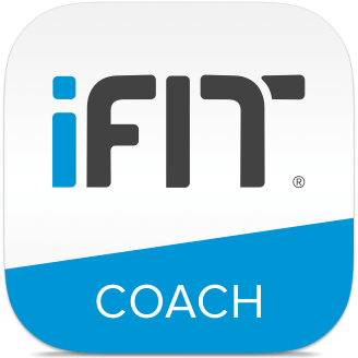 Download the Coach app