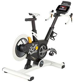 iFit Store - TDF Bike